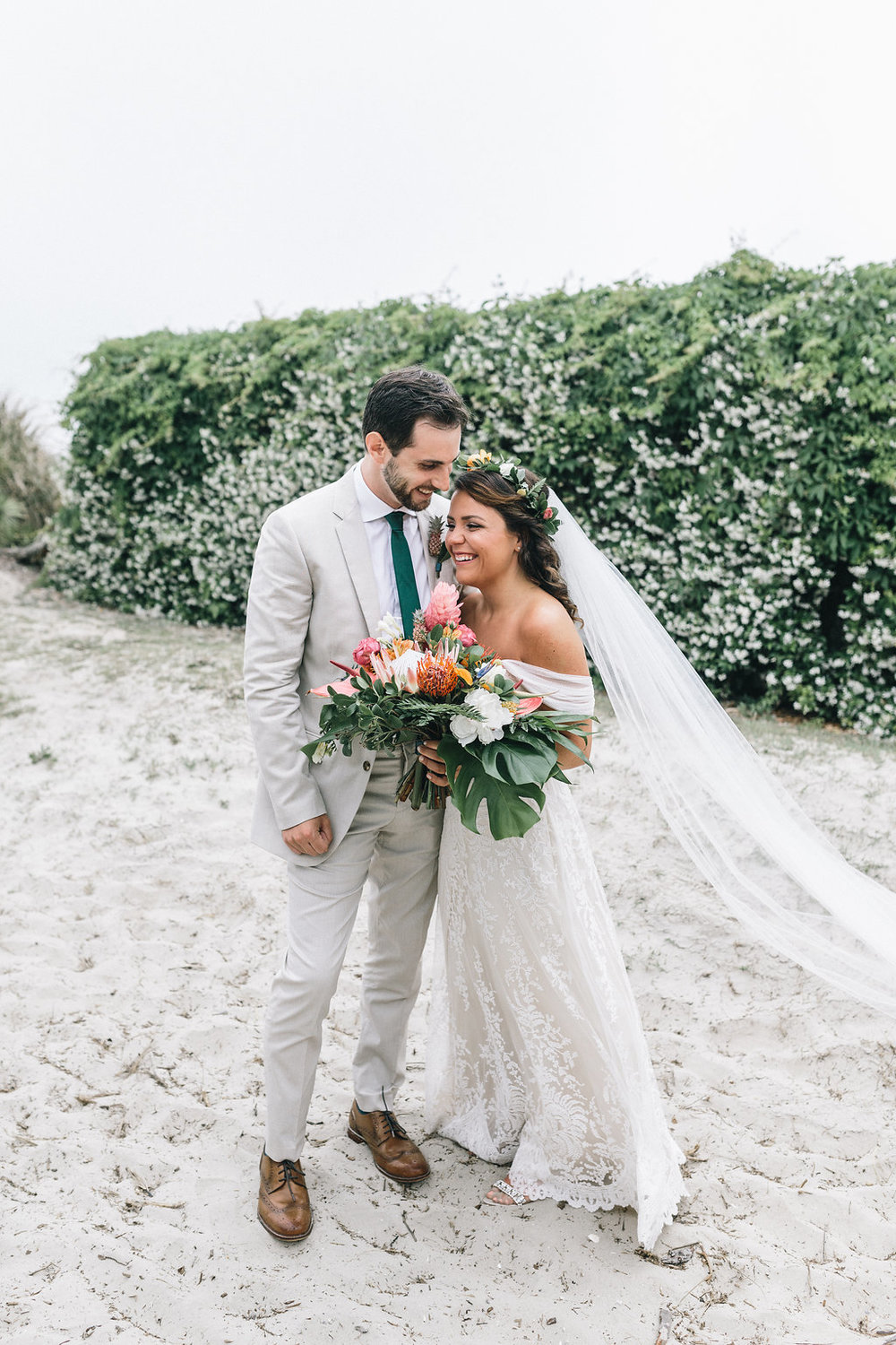 ivory-and-beau-bridal-boutique-candace-and-kevin-mackensey-alexander-photography-tropical-wedding-on-hilton-head-island-8.jpg