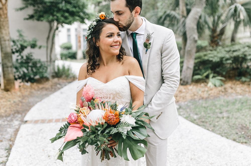 ivory-and-beau-bridal-boutique-candace-and-kevin-mackensey-alexander-photography-tropical-wedding-on-hilton-head-island-9.jpg