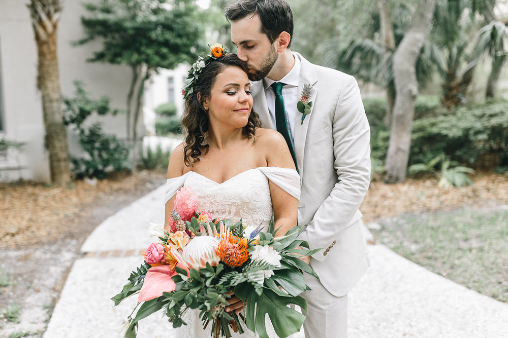 ivory-and-beau-bridal-boutique-candace-and-kevin-mackensey-alexander-photography-tropical-wedding-on-hilton-head-island-10.jpg