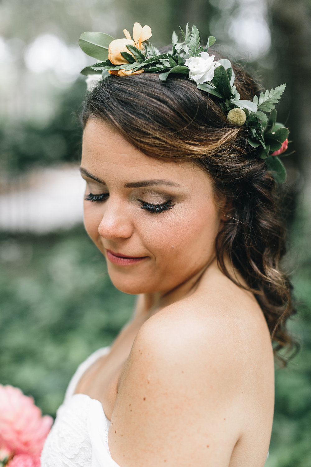 ivory-and-beau-bridal-boutique-candace-and-kevin-mackensey-alexander-photography-tropical-wedding-on-hilton-head-island-12.jpg