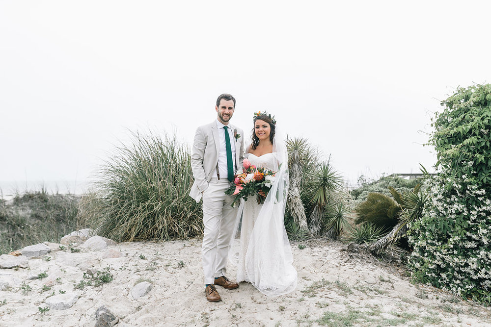 ivory-and-beau-bridal-boutique-candace-and-kevin-mackensey-alexander-photography-tropical-wedding-on-hilton-head-island-16.jpg