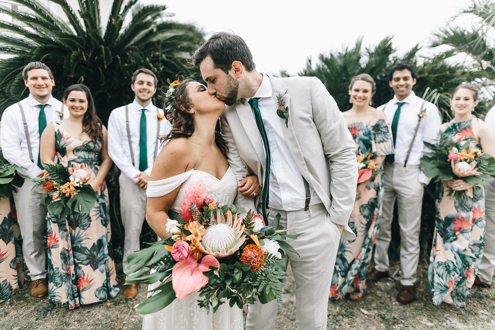 ivory-and-beau-bridal-boutique-candace-and-kevin-mackensey-alexander-photography-tropical-wedding-on-hilton-head-island-15.jpg