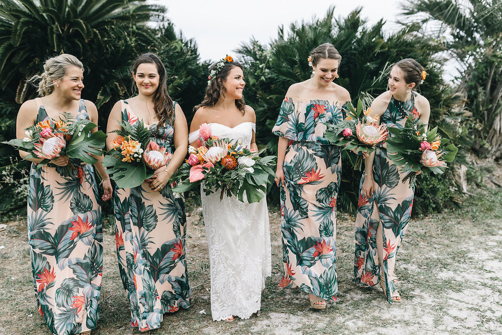 ivory-and-beau-bridal-boutique-candace-and-kevin-mackensey-alexander-photography-tropical-wedding-on-hilton-head-island-17.jpg