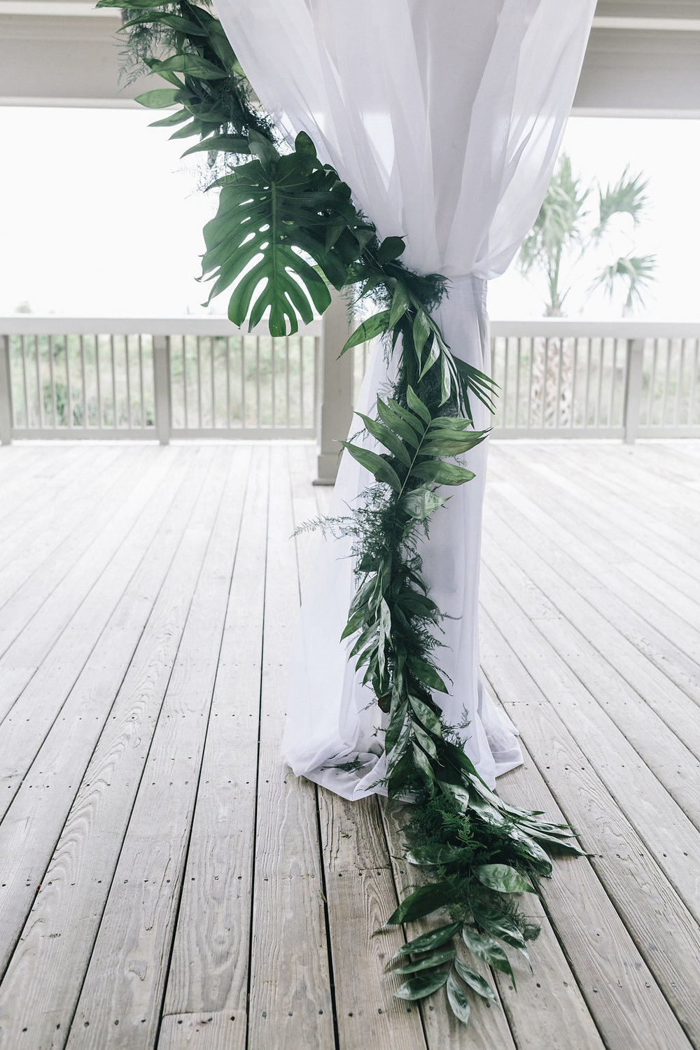 ivory-and-beau-bridal-boutique-candace-and-kevin-mackensey-alexander-photography-tropical-wedding-on-hilton-head-island-19.jpg