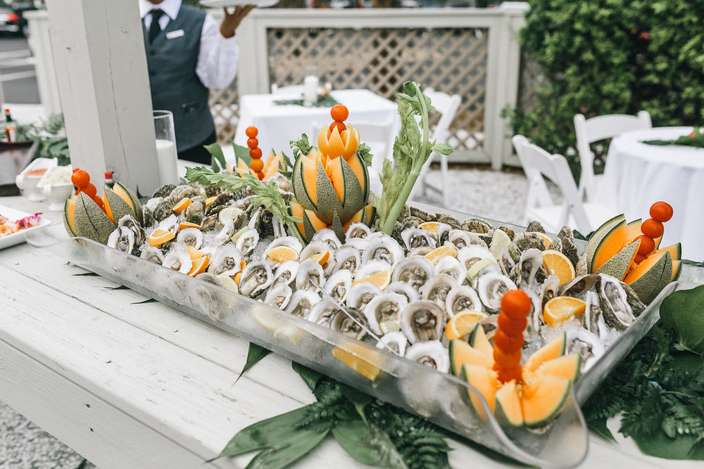 ivory-and-beau-bridal-boutique-candace-and-kevin-mackensey-alexander-photography-tropical-wedding-on-hilton-head-island-29.jpg