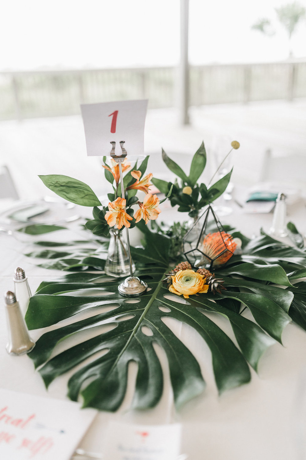 ivory-and-beau-bridal-boutique-candace-and-kevin-mackensey-alexander-photography-tropical-wedding-on-hilton-head-island-32.jpg