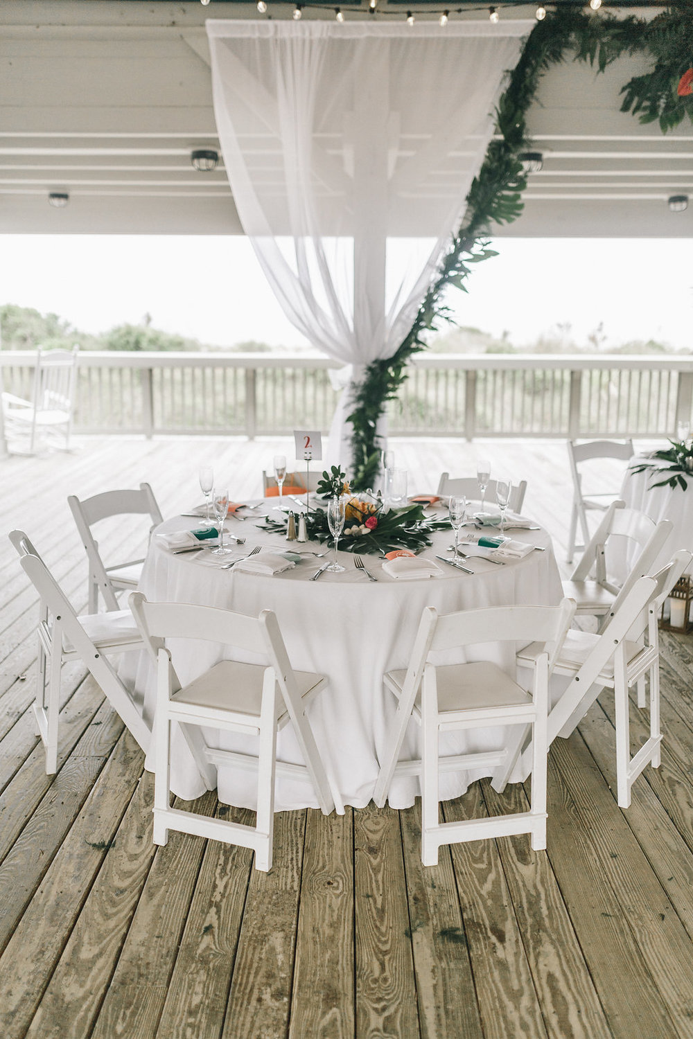ivory-and-beau-bridal-boutique-candace-and-kevin-mackensey-alexander-photography-tropical-wedding-on-hilton-head-island-33.jpg