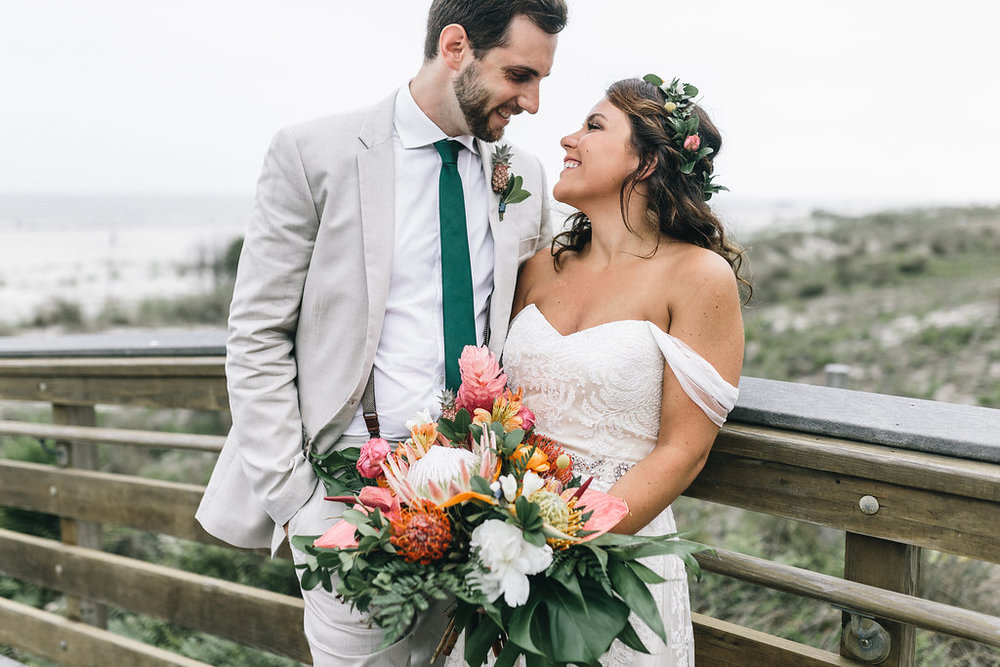 ivory-and-beau-bridal-boutique-candace-and-kevin-mackensey-alexander-photography-tropical-wedding-on-hilton-head-island-35.jpg