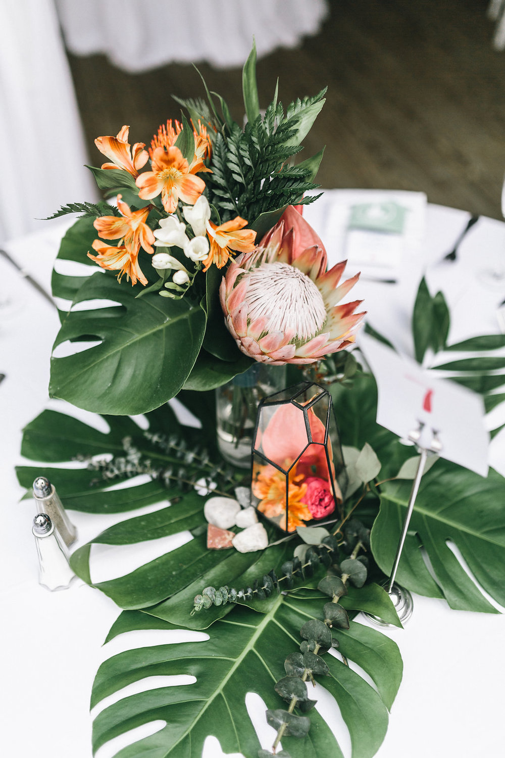 ivory-and-beau-bridal-boutique-candace-and-kevin-mackensey-alexander-photography-tropical-wedding-on-hilton-head-island-39.jpg