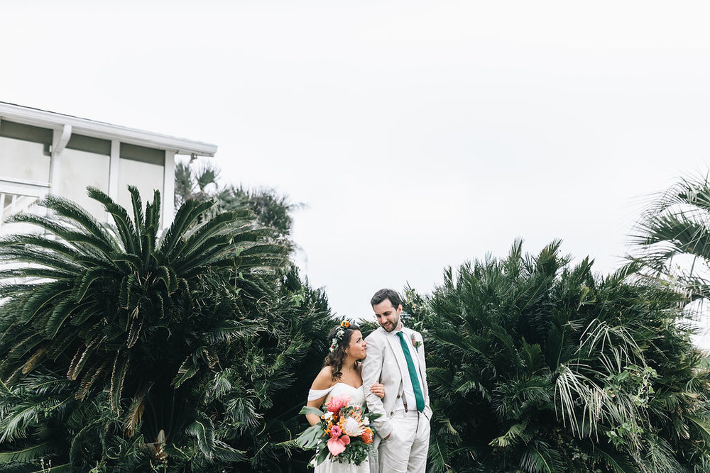 ivory-and-beau-bridal-boutique-candace-and-kevin-mackensey-alexander-photography-tropical-wedding-on-hilton-head-island-43.jpg
