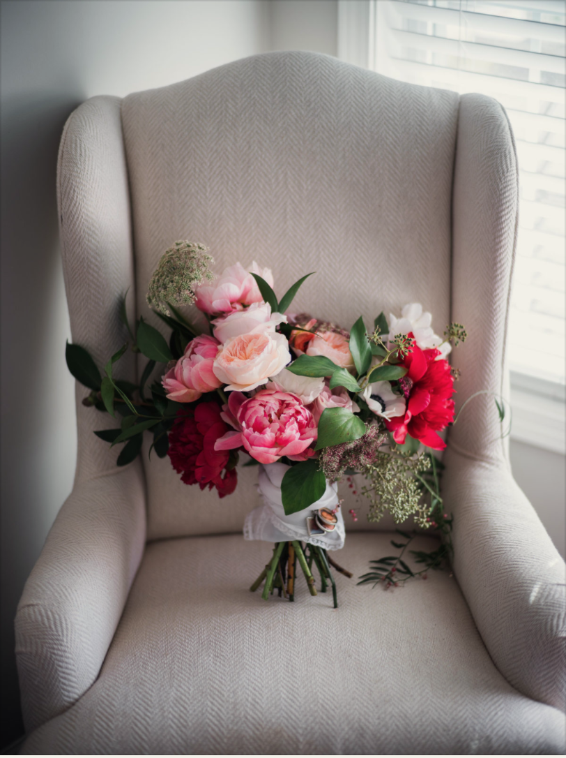 ivory-and-beau-bridal-boutique-natalie-and-stephen-vitor-lindo-photography-westin-savannah-wedding-1.png