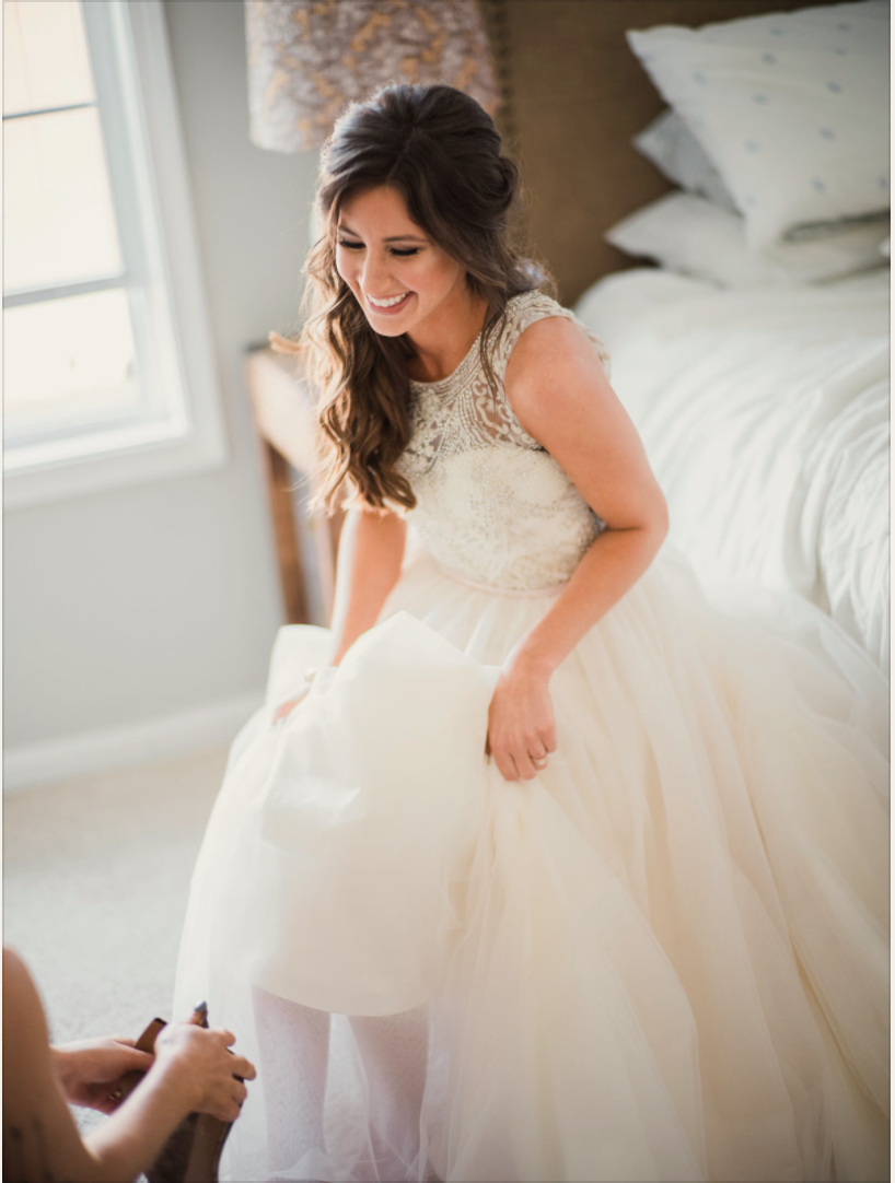 ivory-and-beau-bridal-boutique-natalie-and-stephen-vitor-lindo-photography-westin-savannah-wedding-5.png