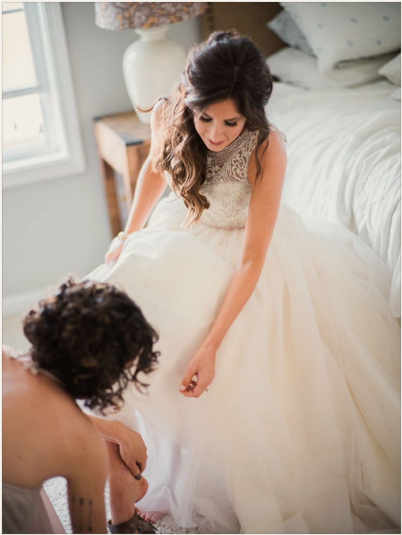 ivory-and-beau-bridal-boutique-natalie-and-stephen-vitor-lindo-photography-westin-savannah-wedding-6.png