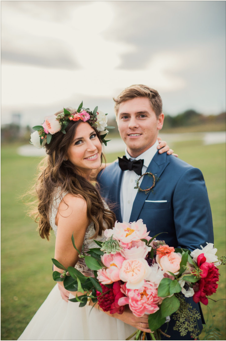 ivory-and-beau-bridal-boutique-natalie-and-stephen-vitor-lindo-photography-westin-savannah-wedding-9.png