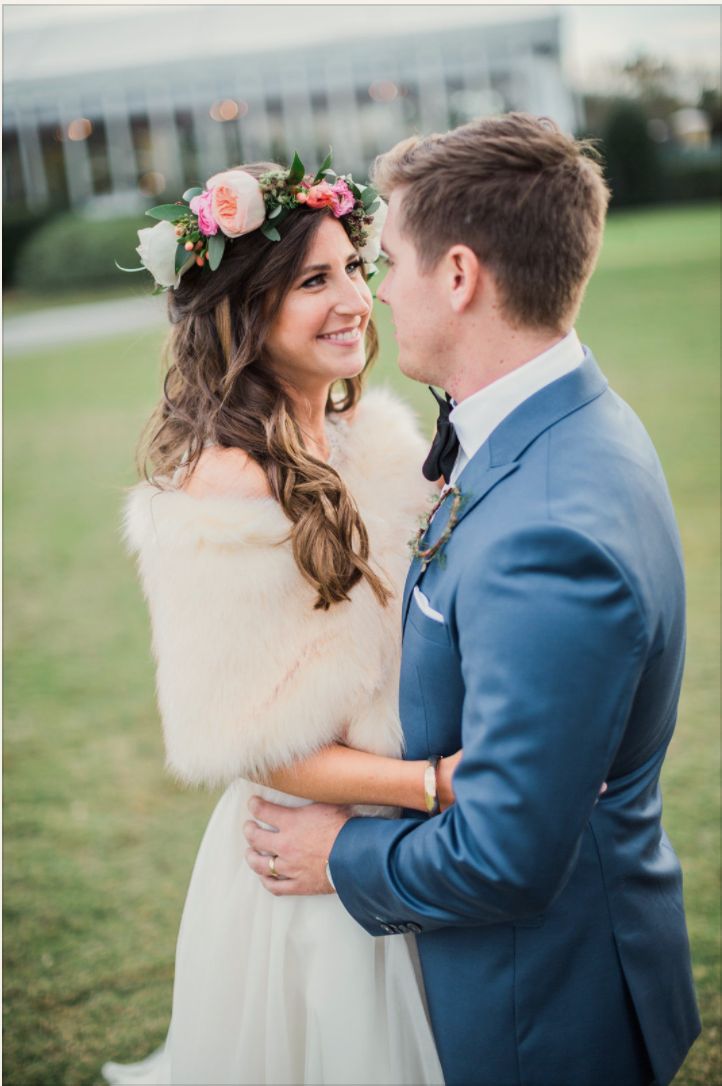 ivory-and-beau-bridal-boutique-natalie-and-stephen-vitor-lindo-photography-westin-savannah-wedding-12.png