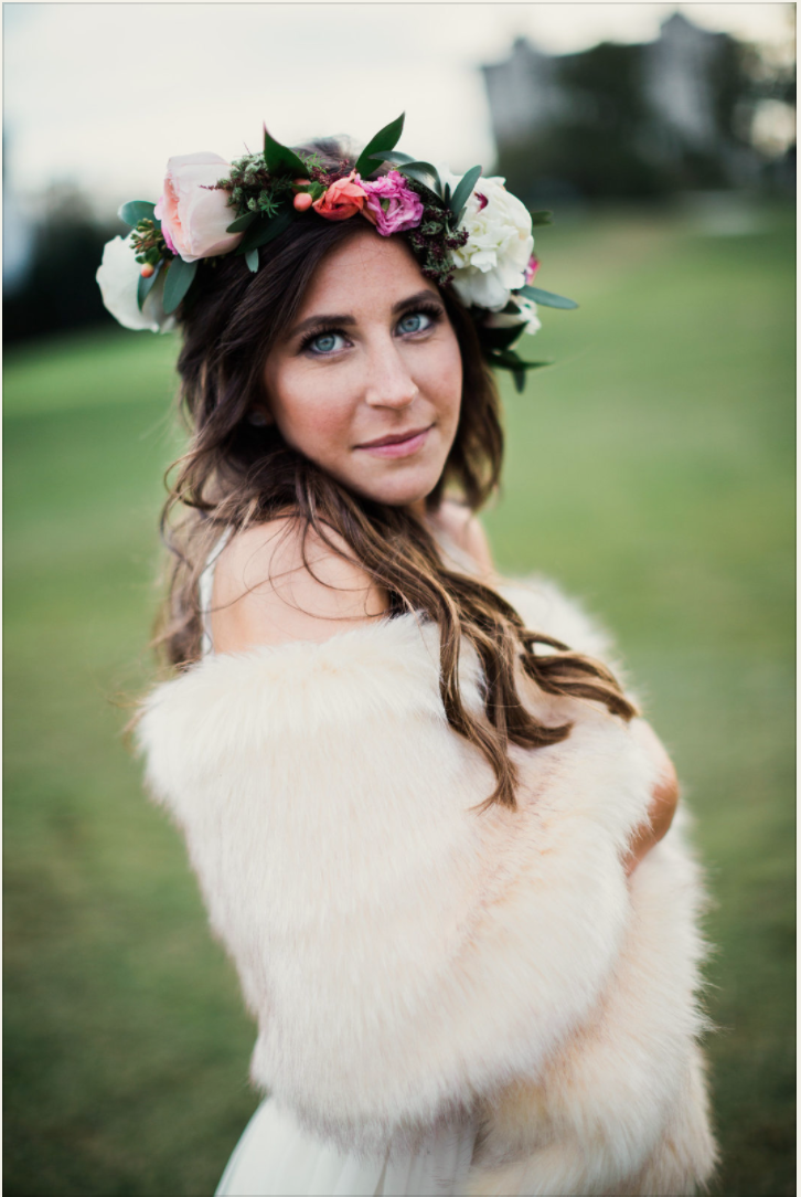 ivory-and-beau-bridal-boutique-natalie-and-stephen-vitor-lindo-photography-westin-savannah-wedding-14.png