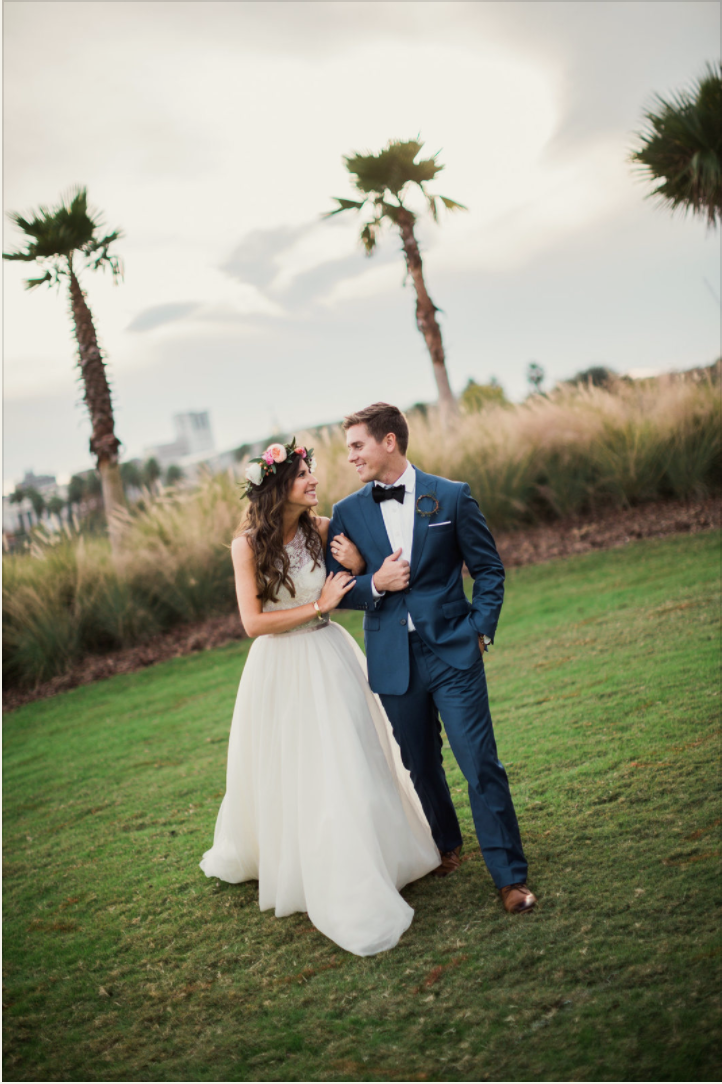 ivory-and-beau-bridal-boutique-natalie-and-stephen-vitor-lindo-photography-westin-savannah-wedding-16.png