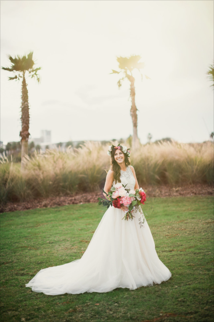 ivory-and-beau-bridal-boutique-natalie-and-stephen-vitor-lindo-photography-westin-savannah-wedding-17.png