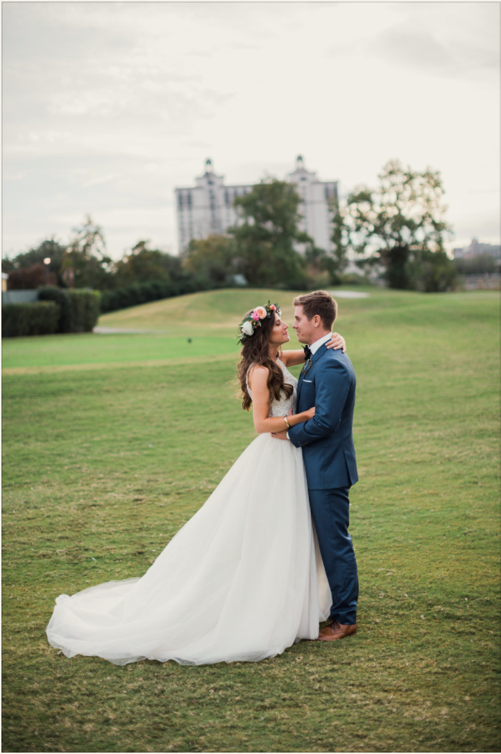 ivory-and-beau-bridal-boutique-natalie-and-stephen-vitor-lindo-photography-westin-savannah-wedding-18.png