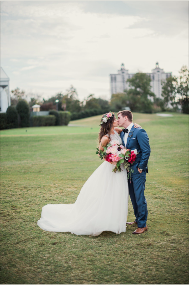 ivory-and-beau-bridal-boutique-natalie-and-stephen-vitor-lindo-photography-westin-savannah-wedding-19.png