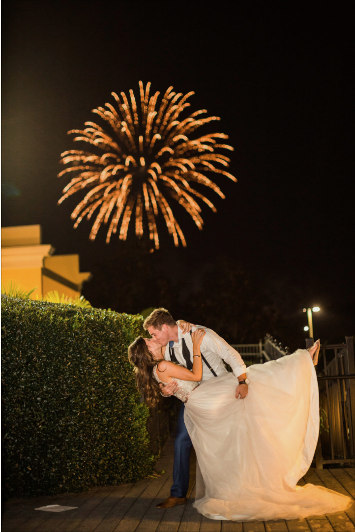 ivory-and-beau-bridal-boutique-natalie-and-stephen-vitor-lindo-photography-westin-savannah-wedding-31.png