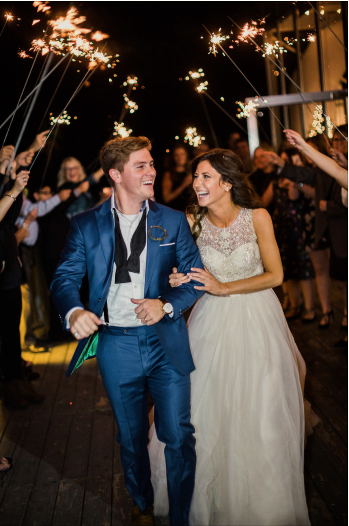 ivory-and-beau-bridal-boutique-natalie-and-stephen-vitor-lindo-photography-westin-savannah-wedding-32.png