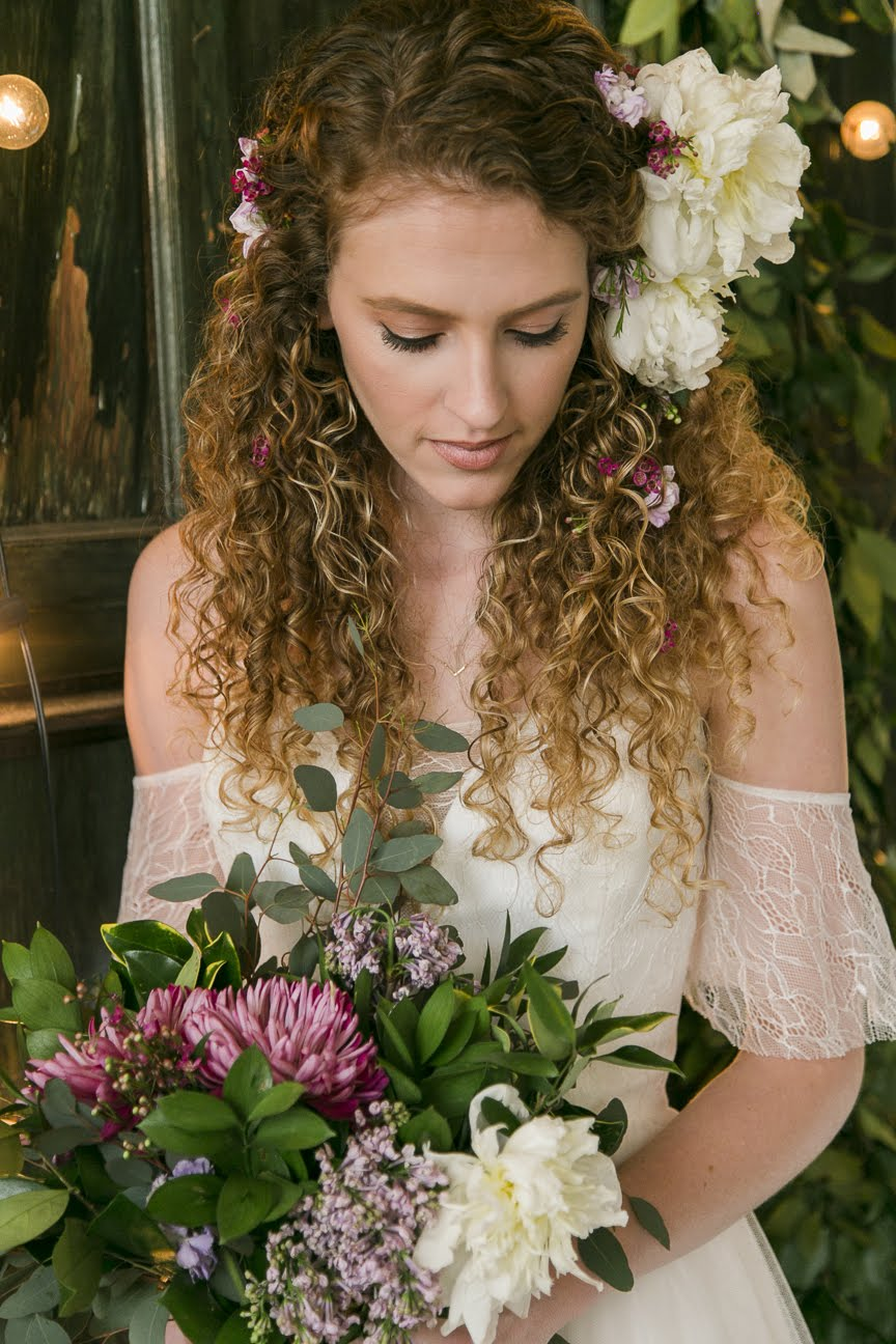 ivory-and-beau-bridal-boutique-jenn-eddine-photograpy-soho-south-cafe-styled-shoot-ti-adora-7761-savannah-wedding-10.jpg