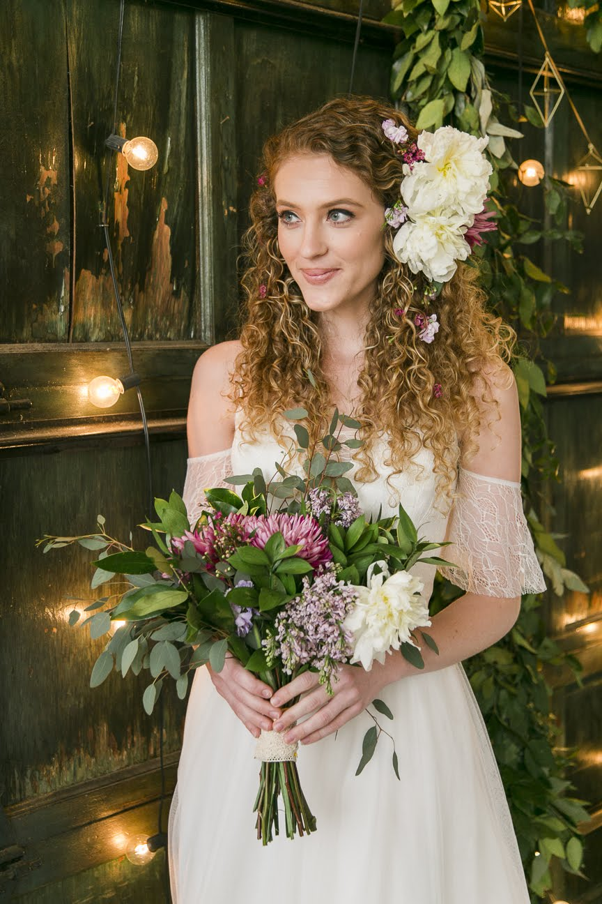 ivory-and-beau-bridal-boutique-jenn-eddine-photograpy-soho-south-cafe-styled-shoot-ti-adora-7761-savannah-wedding-13.jpg