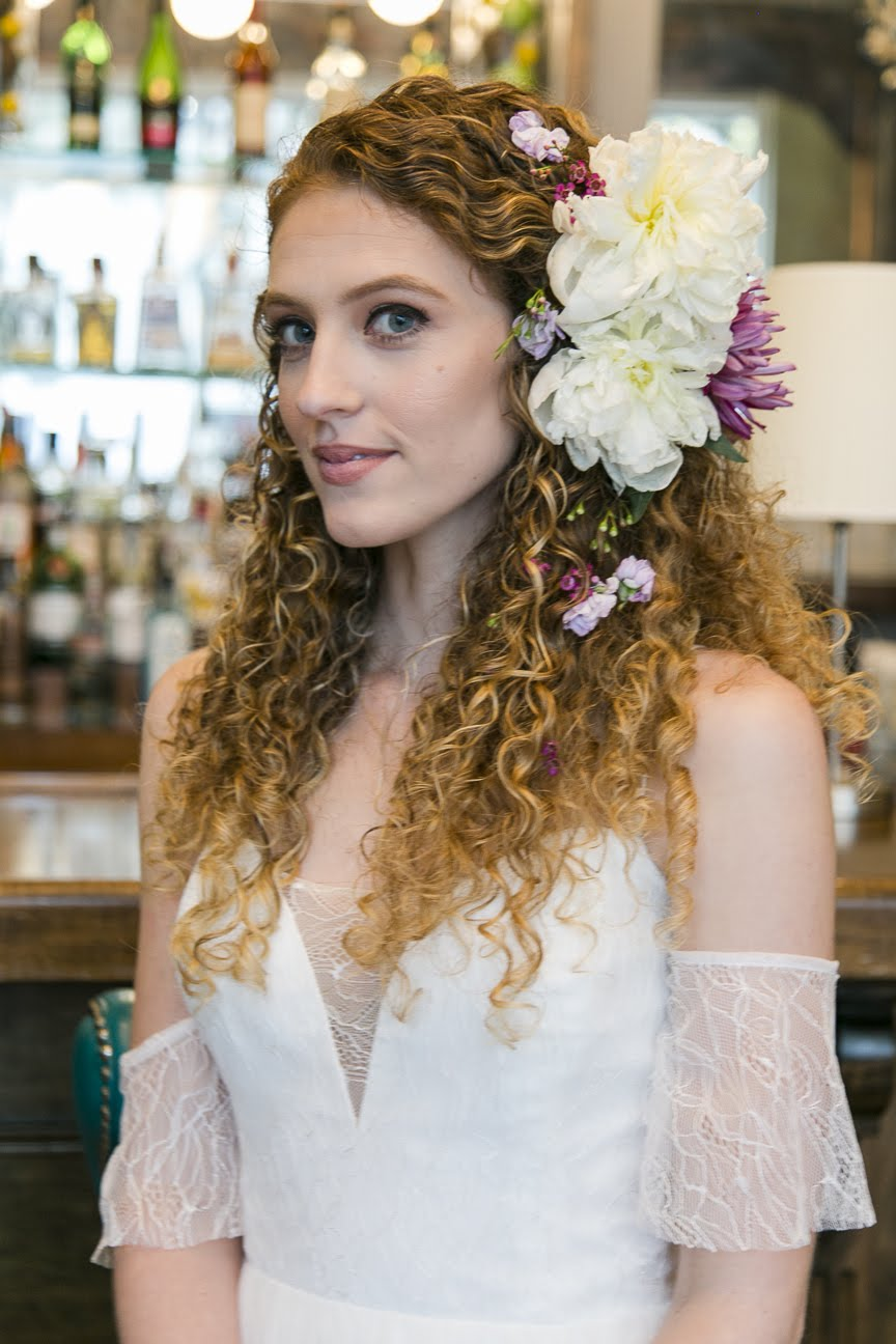ivory-and-beau-bridal-boutique-jenn-eddine-photograpy-soho-south-cafe-styled-shoot-ti-adora-7761-savannah-wedding-21.jpg