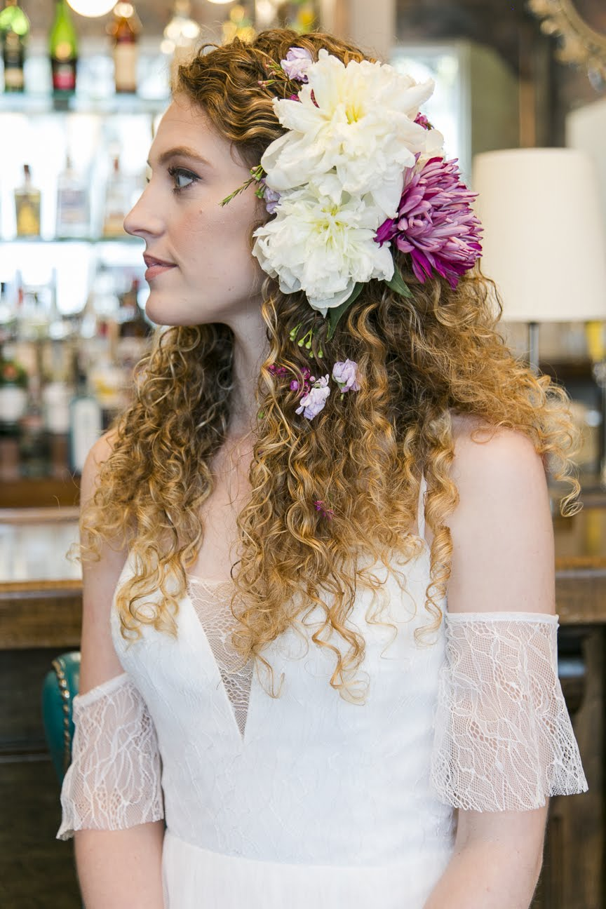 ivory-and-beau-bridal-boutique-jenn-eddine-photograpy-soho-south-cafe-styled-shoot-ti-adora-7761-savannah-wedding-20.jpg