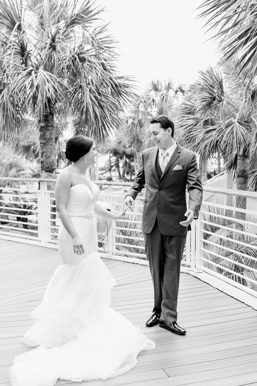 ivory-and-beau-bridal-boutique-jb-marie-photography-hannah-and-daniel-westin-hilton-head-island-wedding-hilton-head-island-florist-11.jpg