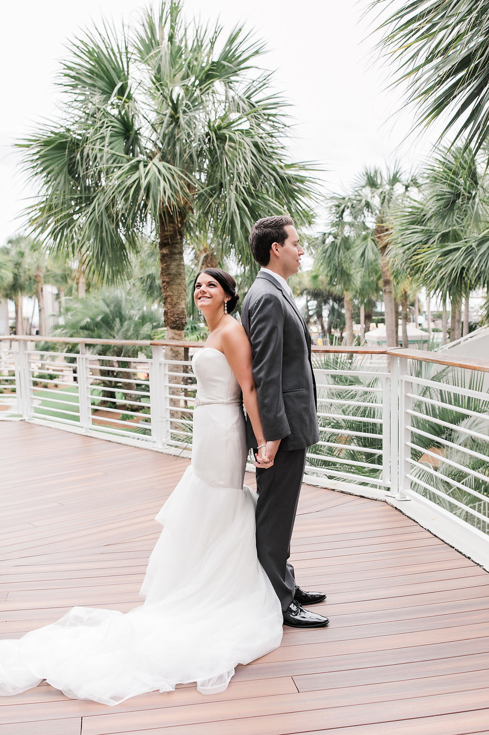 ivory-and-beau-bridal-boutique-jb-marie-photography-hannah-and-daniel-westin-hilton-head-island-wedding-hilton-head-island-florist-10.jpg