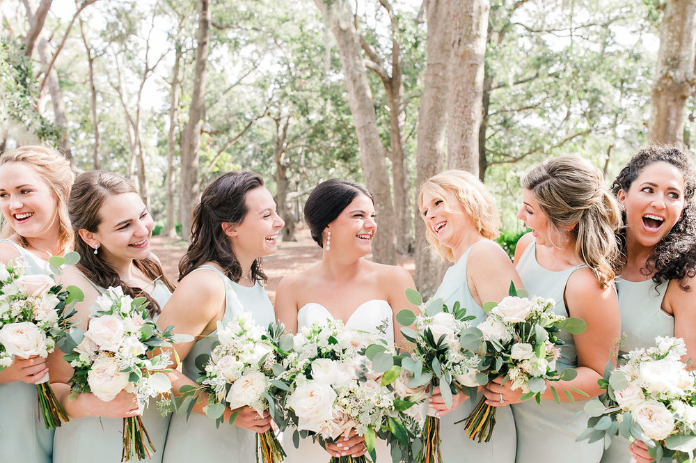 ivory-and-beau-bridal-boutique-jb-marie-photography-hannah-and-daniel-westin-hilton-head-island-wedding-hilton-head-island-florist-12.jpg