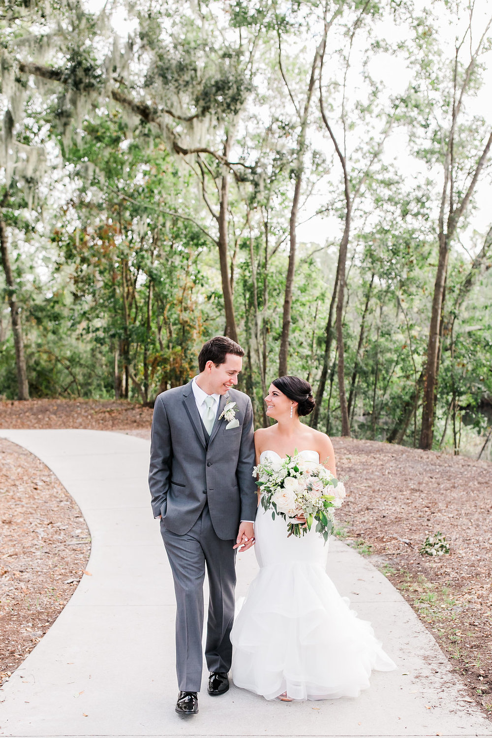 ivory-and-beau-bridal-boutique-jb-marie-photography-hannah-and-daniel-westin-hilton-head-island-wedding-hilton-head-island-florist-13.jpg