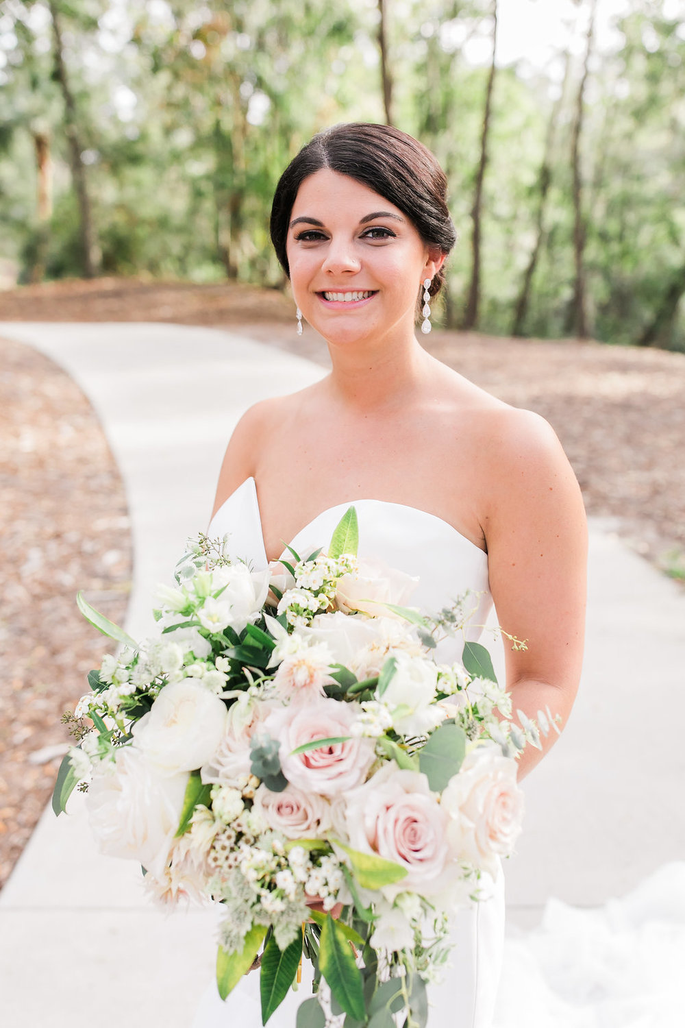 ivory-and-beau-bridal-boutique-jb-marie-photography-hannah-and-daniel-westin-hilton-head-island-wedding-hilton-head-island-florist-15.jpg