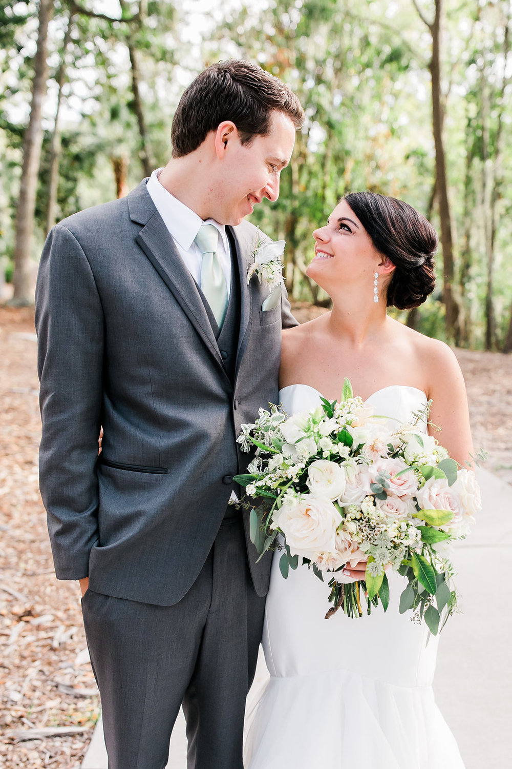ivory-and-beau-bridal-boutique-jb-marie-photography-hannah-and-daniel-westin-hilton-head-island-wedding-hilton-head-island-florist-16.jpg