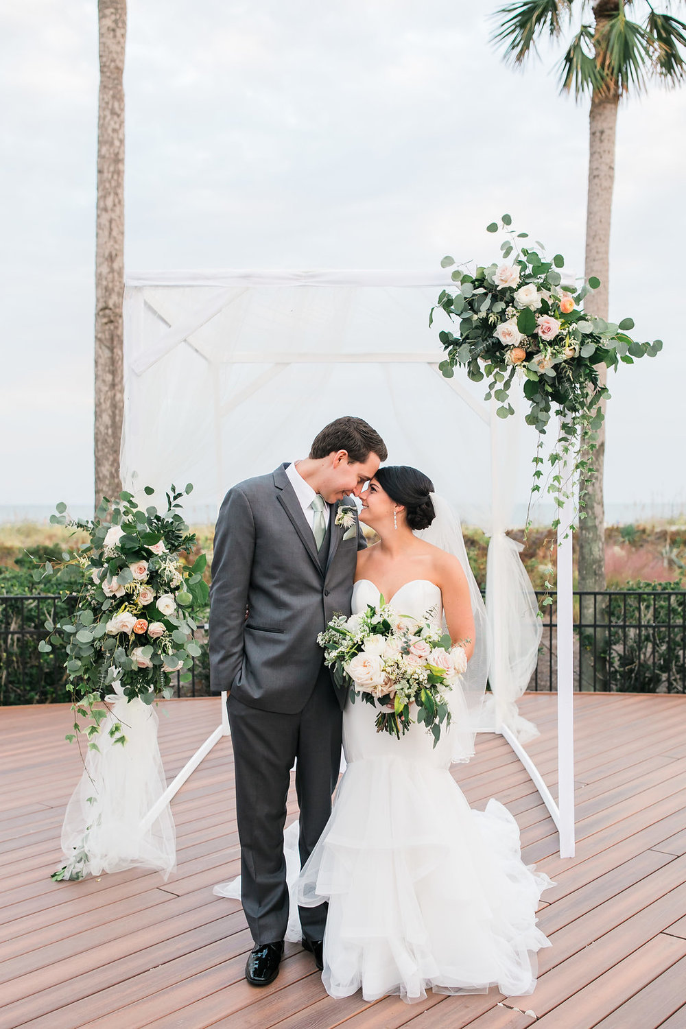 ivory-and-beau-bridal-boutique-jb-marie-photography-hannah-and-daniel-westin-hilton-head-island-wedding-hilton-head-island-florist-34.jpg