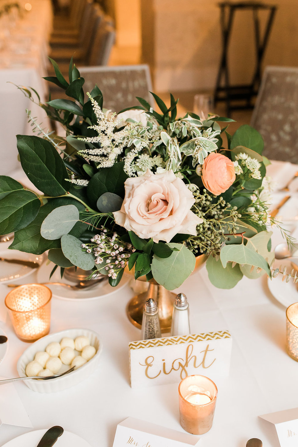 ivory-and-beau-bridal-boutique-jb-marie-photography-hannah-and-daniel-westin-hilton-head-island-wedding-hilton-head-island-florist-42.jpg