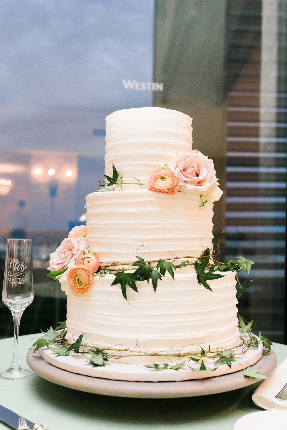 ivory-and-beau-bridal-boutique-jb-marie-photography-hannah-and-daniel-westin-hilton-head-island-wedding-hilton-head-island-florist-46.jpg