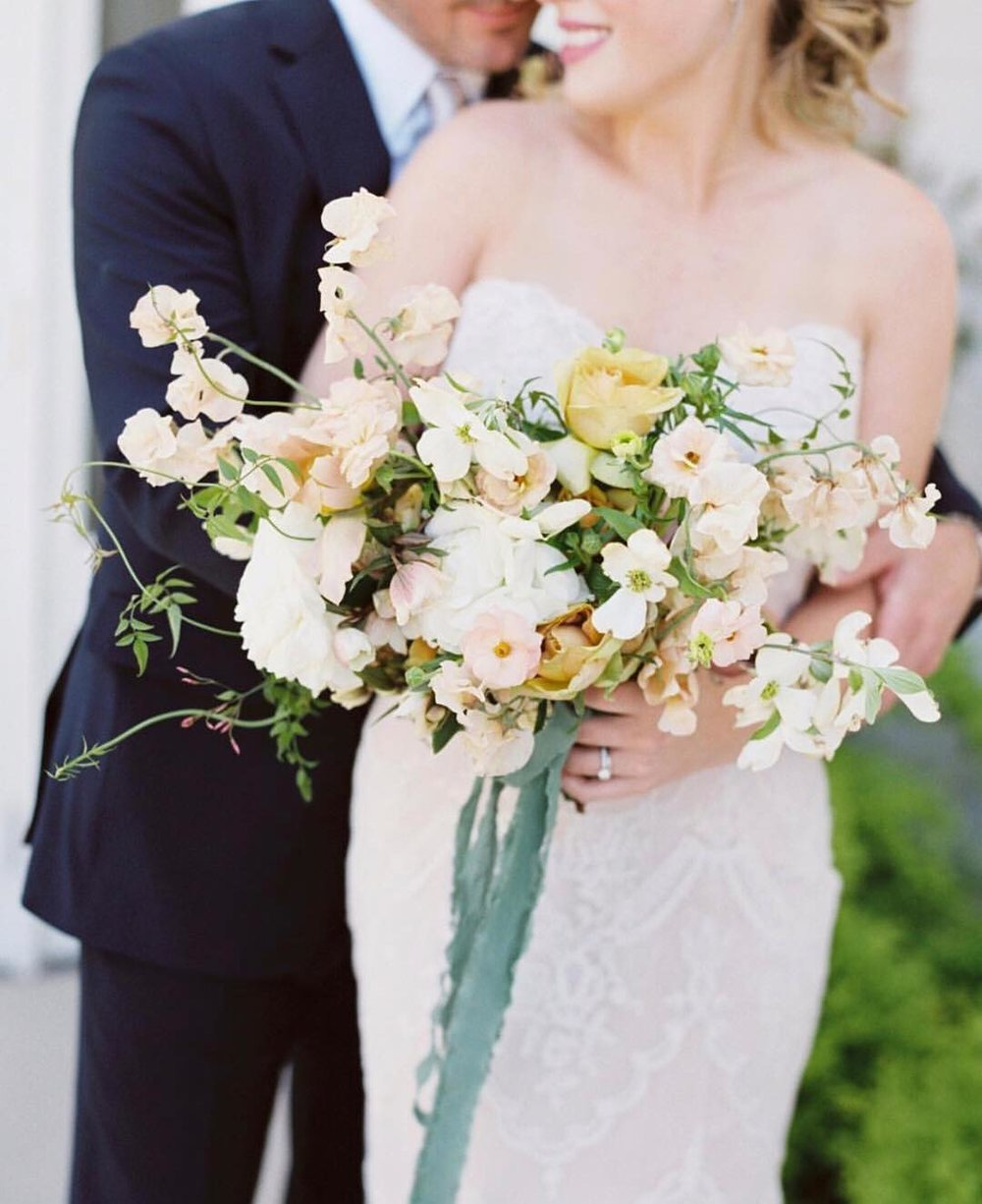 ivory-and-beau-bridal-boutique-how-to-save-money-when-planning-a-wedding-wedding-budget-advice-wedding-financing-3.jpg