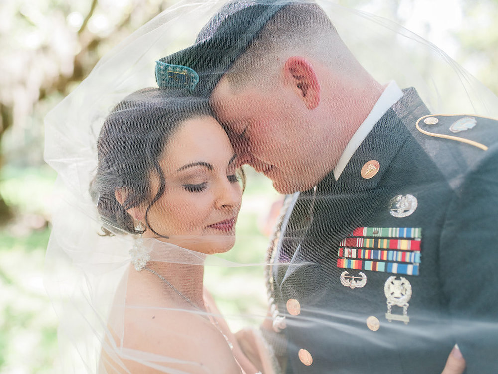 ivory-and-beau-bridal-boutique-lipski-surprise-wedding-5d-photography-military-wedding-savannah-savannah-military-bride-surprise-wedding-9.jpg