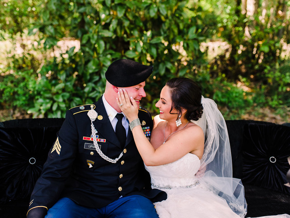 ivory-and-beau-bridal-boutique-lipski-surprise-wedding-5d-photography-military-wedding-savannah-savannah-military-bride-surprise-wedding-10.jpg