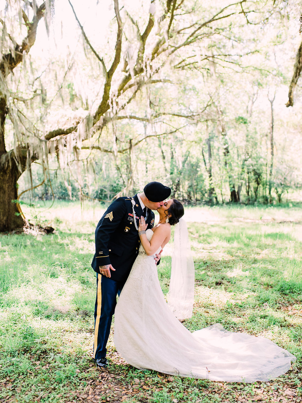 ivory-and-beau-bridal-boutique-lipski-surprise-wedding-5d-photography-military-wedding-savannah-savannah-military-bride-surprise-wedding-12.jpg