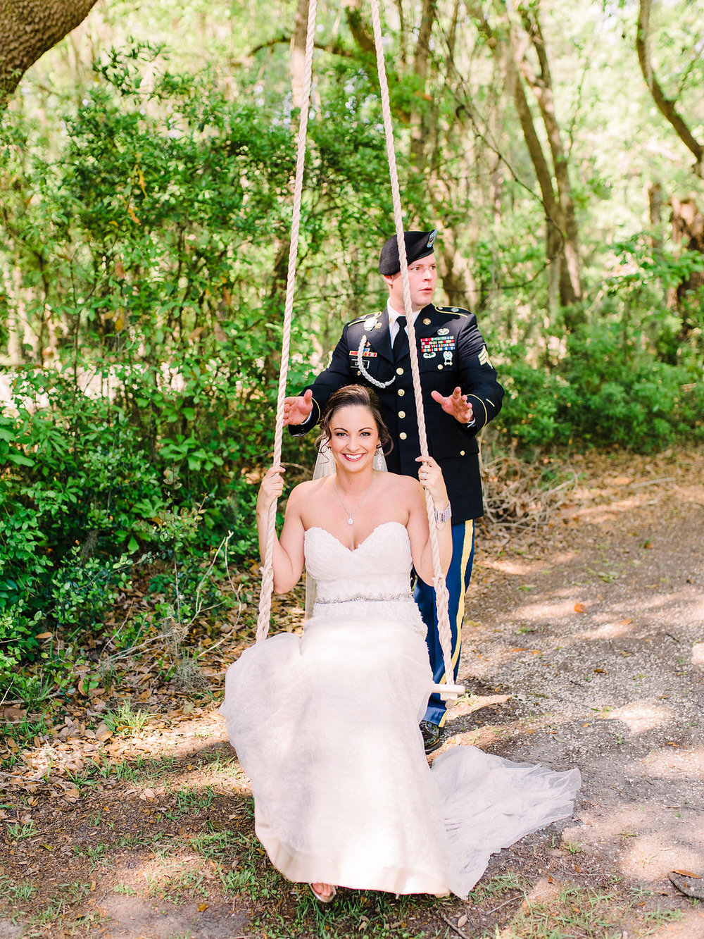 ivory-and-beau-bridal-boutique-lipski-surprise-wedding-5d-photography-military-wedding-savannah-savannah-military-bride-surprise-wedding-13.jpg