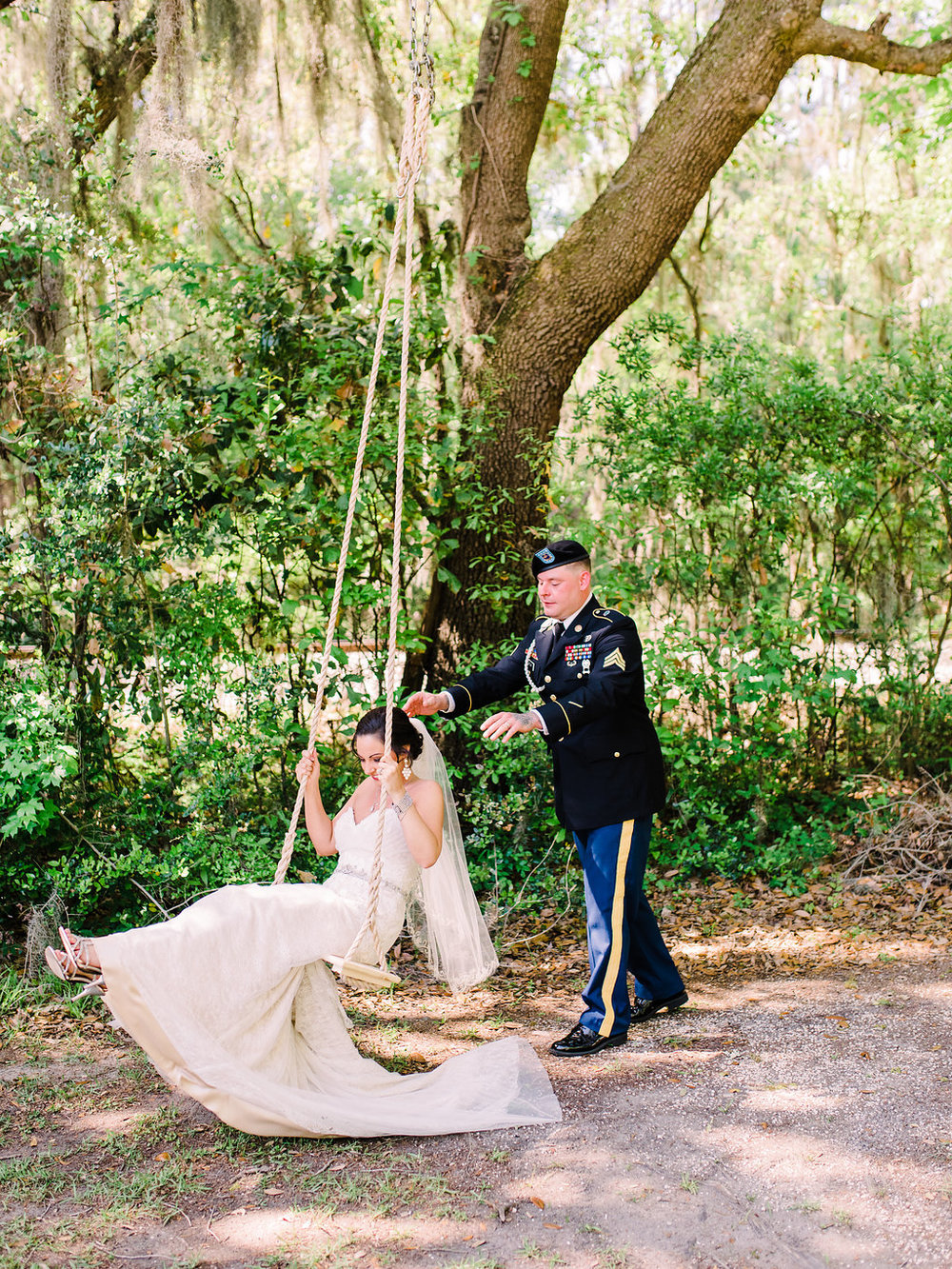 ivory-and-beau-bridal-boutique-lipski-surprise-wedding-5d-photography-military-wedding-savannah-savannah-military-bride-surprise-wedding-14.jpg