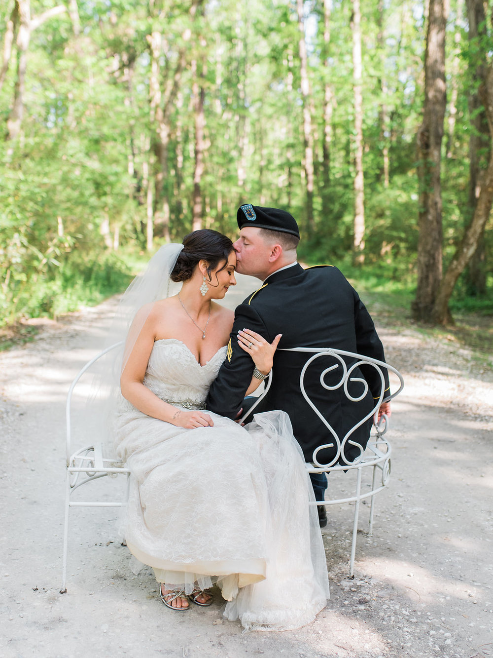 ivory-and-beau-bridal-boutique-lipski-surprise-wedding-5d-photography-military-wedding-savannah-savannah-military-bride-surprise-wedding-15.jpg