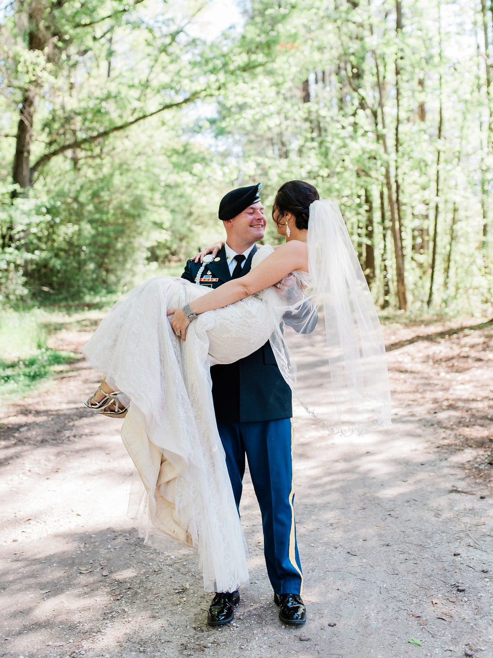 ivory-and-beau-bridal-boutique-lipski-surprise-wedding-5d-photography-military-wedding-savannah-savannah-military-bride-surprise-wedding-16.jpg