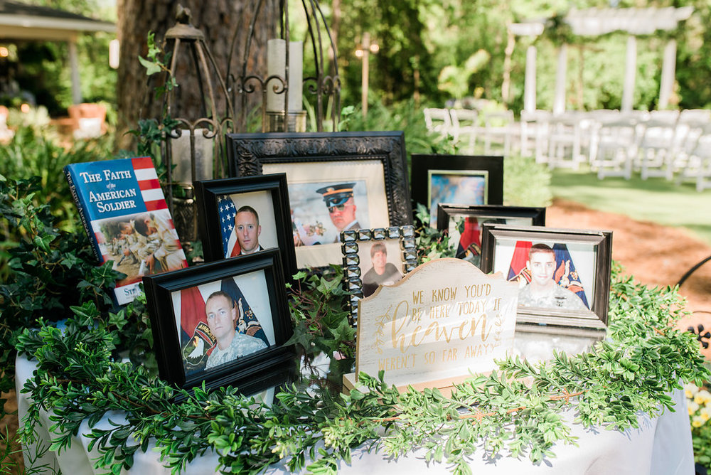 ivory-and-beau-bridal-boutique-lipski-surprise-wedding-5d-photography-military-wedding-savannah-savannah-military-bride-surprise-wedding-20.jpg