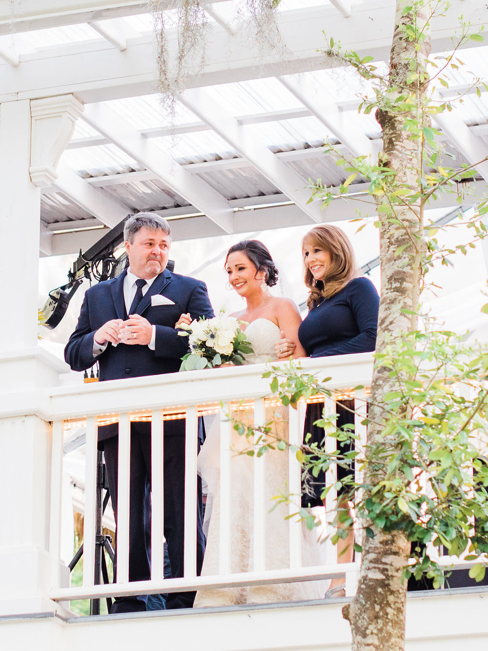 ivory-and-beau-bridal-boutique-lipski-surprise-wedding-5d-photography-military-wedding-savannah-savannah-military-bride-surprise-wedding-39.jpg