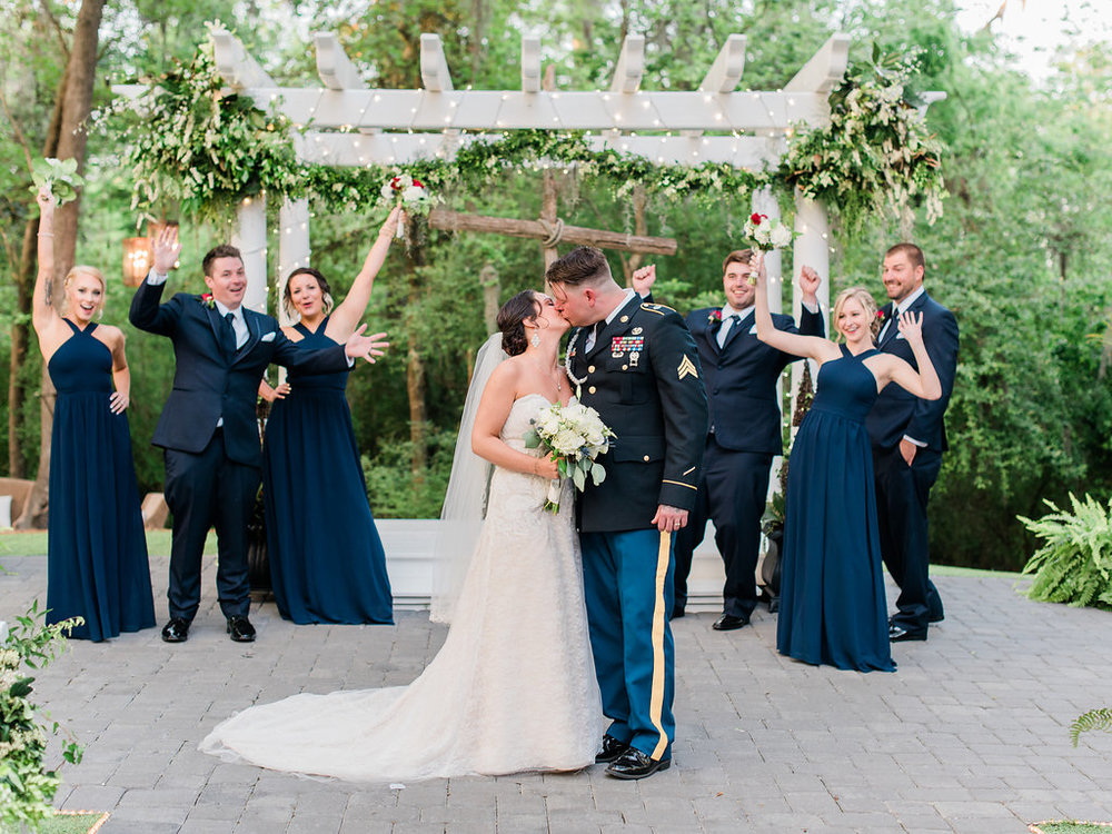 ivory-and-beau-bridal-boutique-lipski-surprise-wedding-5d-photography-military-wedding-savannah-savannah-military-bride-surprise-wedding-42.jpg